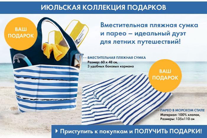 proxy.imgsmail.ru2