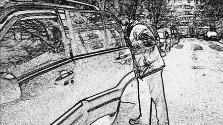 CartoonCamera_1360991824630