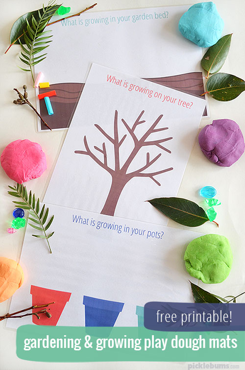 garden-play-dough-title